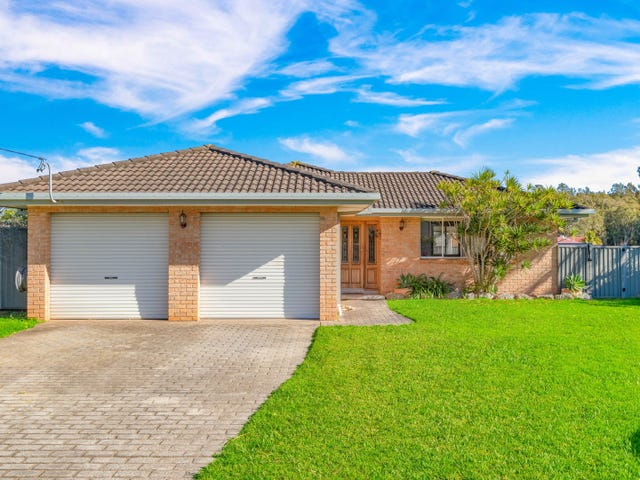 17 Racewyn Close, Port Macquarie, NSW 2444