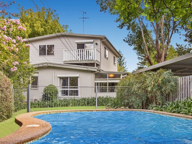 20 Arnold Street, Ryde, NSW 2112