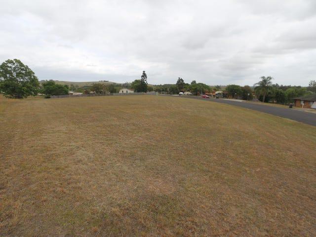 40-50  Bimble Avenue, South Grafton, NSW 2460
