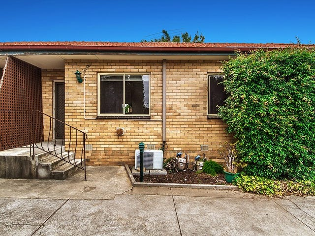 3/17 Furzer Street, Preston, Vic 3072