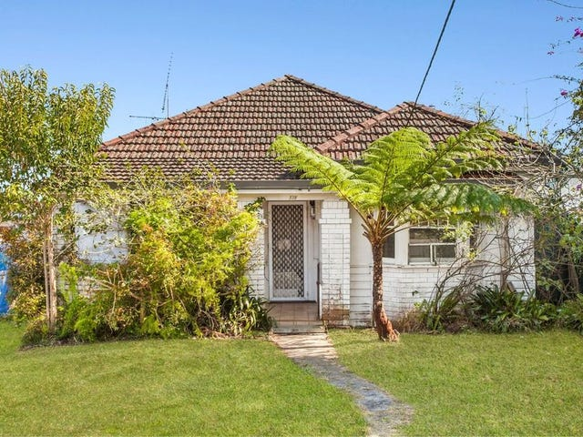 139 Terry Street, Connells Point, NSW 2221