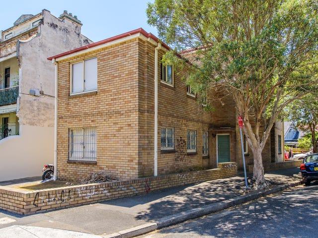 7 London Street, Enmore, NSW 2042