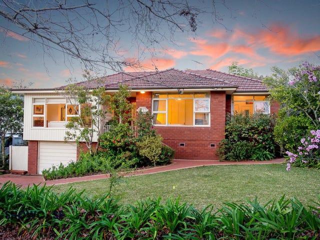 23 Fleming St, Carlingford, NSW 2118
