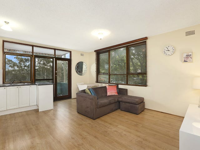3/221 Peats Ferry Road, Hornsby, NSW 2077