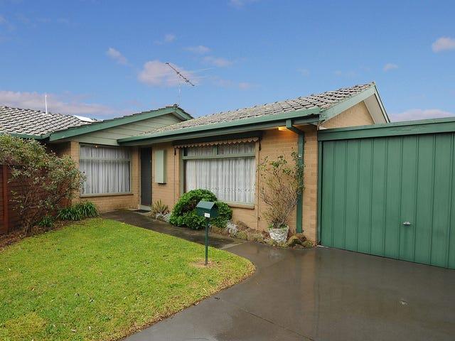 5 Chelbara Court, Chelsea, Vic 3196