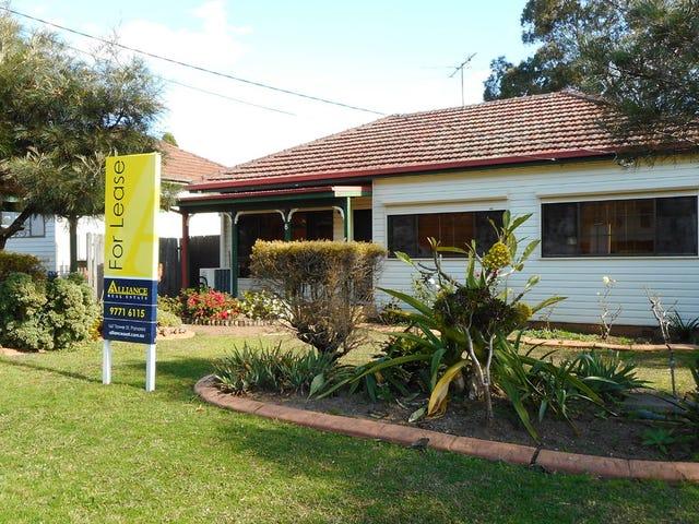 6 Wyalong Street, Panania, NSW 2213