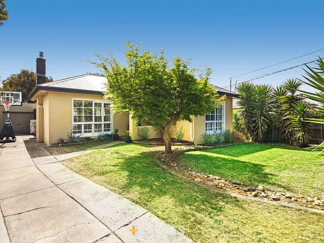 1 Keith Street, Parkdale, Vic 3195