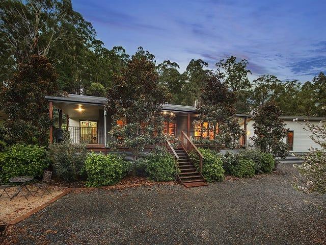 7 Hardys Road, Lake Cathie, NSW 2445