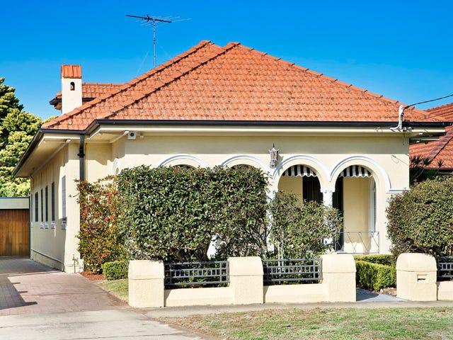 47 Tunstall Avenue, Kingsford, NSW 2032