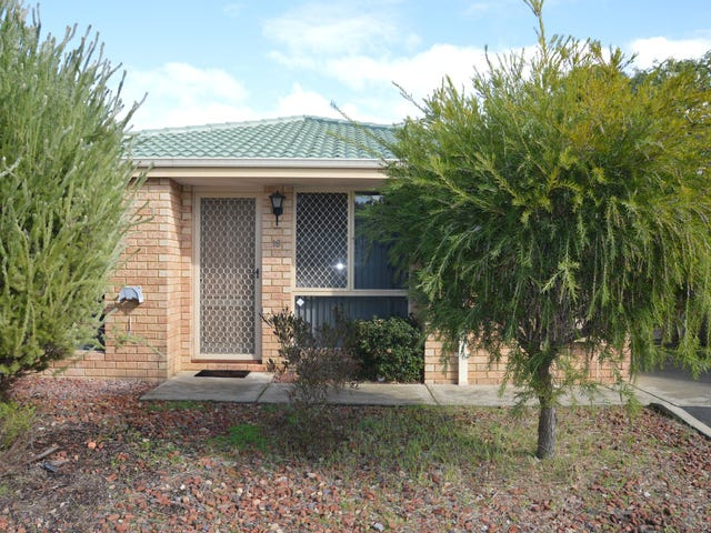 18/104 Paris Road, Australind, WA 6233