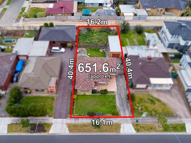 105 Messmate Street, Lalor, Vic 3075