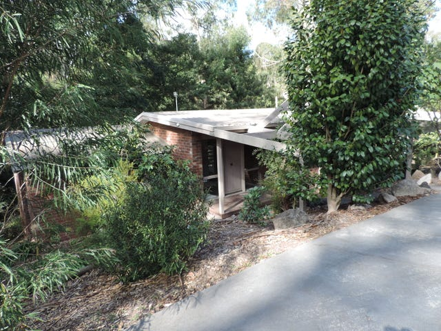 4 Fairy Dell Rd, Tecoma, Vic 3160