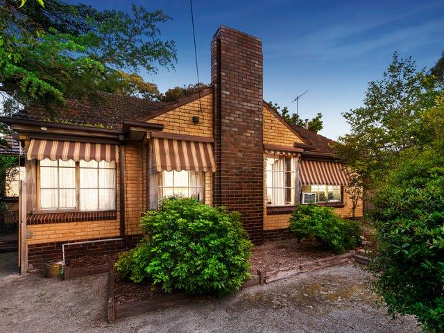 103 Surrey Rd, Blackburn North, Vic 3130