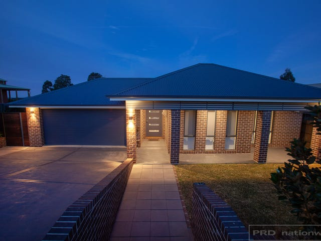 14 Portabello Crescent, Thornton, NSW 2322