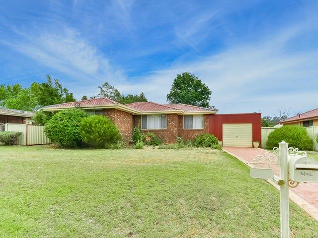 9 Coachwood Crescent, Picton, NSW 2571