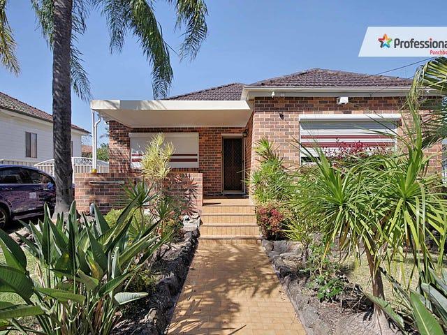 14 PAYTEN Avenue, Roselands, NSW 2196