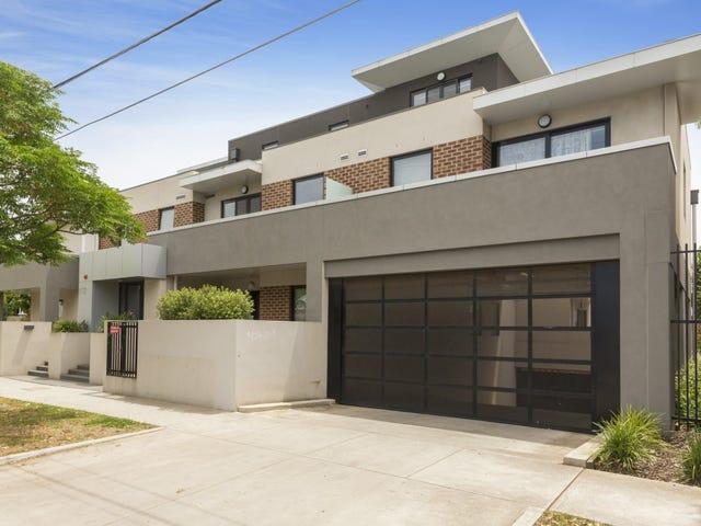 205/172 Rupert Street, West Footscray, Vic 3012