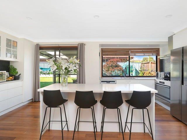 11 Janice Crescent, Moss Vale, NSW 2577