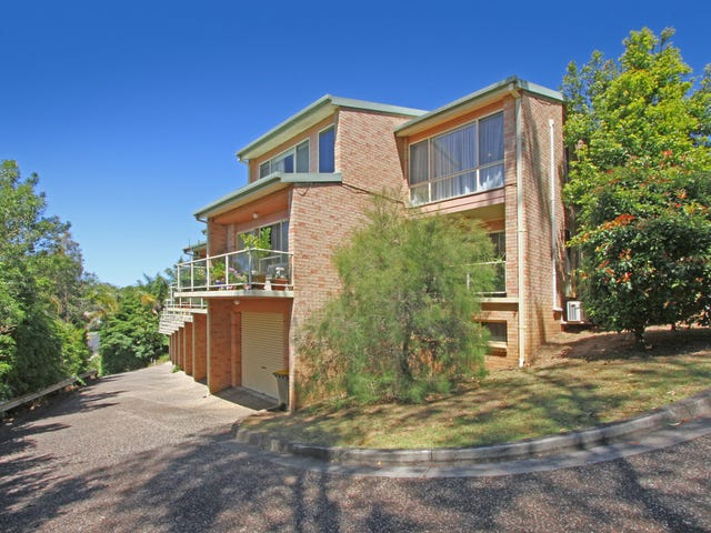8/9-11 Bent Street, Batemans Bay, NSW 2536