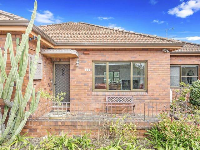 97 Wild Street, Maroubra, NSW 2035