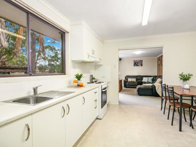 2/34 Horsley Drive, Horsley, NSW 2530
