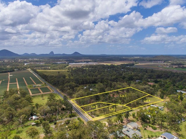 136 Boden Road, Elimbah, Qld 4516