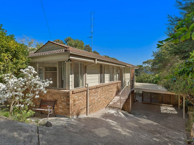 126 Del Monte Place, Copacabana, NSW 2251