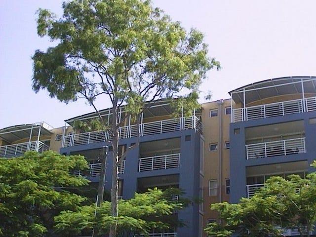 20/92-96 Norman Cres, Norman Park, Qld 4170