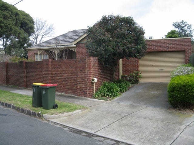 3/31 Derby Crescent, Caulfield East, Vic 3145