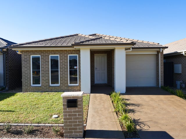 Lot 1263 Brigade Street, Jordan Springs, NSW 2747