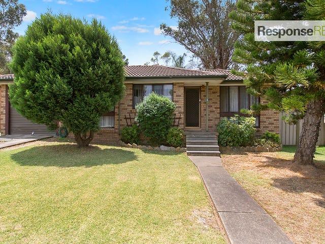10 Lewis Road, Cambridge Gardens, NSW 2747