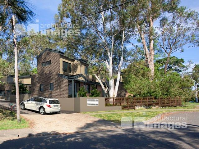 2-4 Kita Road, Berowra Heights, NSW 2082