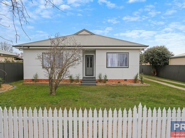 406 Logan Road, North Albury, NSW 2640