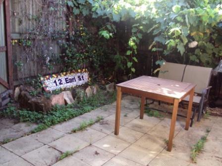 12 Earl Street, Petrie Terrace, Qld 4000