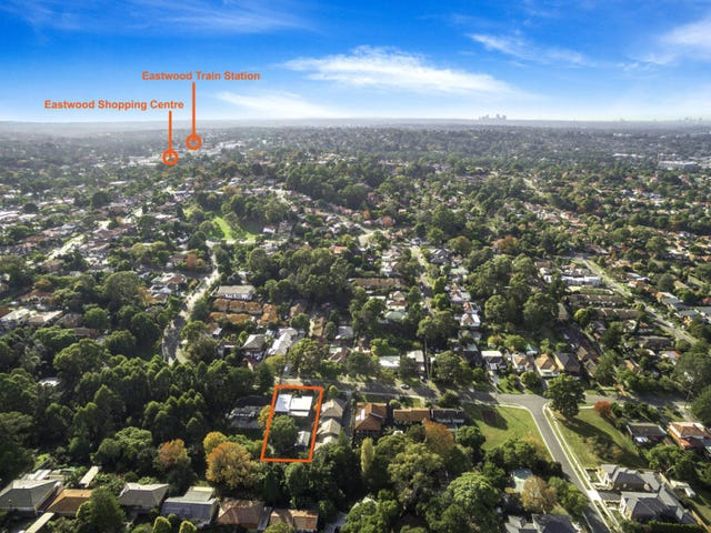 55 Brush Road, West Ryde, NSW 2114