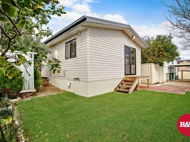 55A Beaconsfield Road, Rooty Hill, NSW 2766