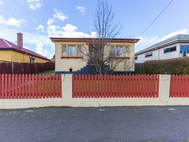 227 Hobart Road, Kings Meadows, Tas 7249