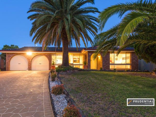 70 Jacaranda Crescent, Casula, NSW 2170