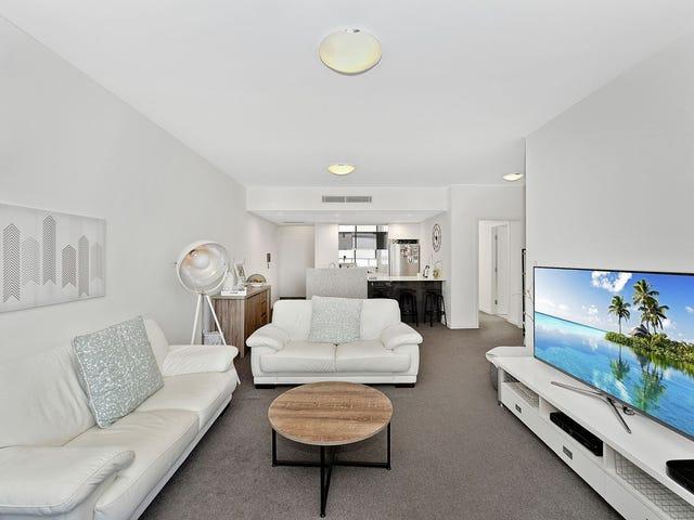 18/45 Bonar St, Arncliffe, NSW 2205