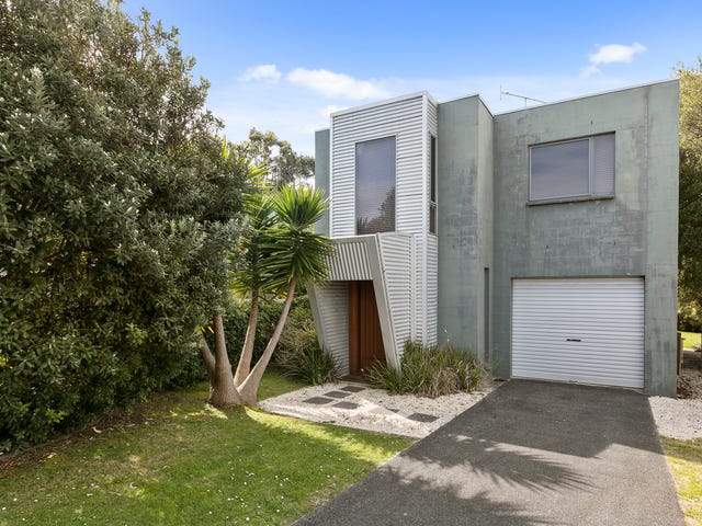 2/10 Banksia Court, Apollo Bay, Vic 3233