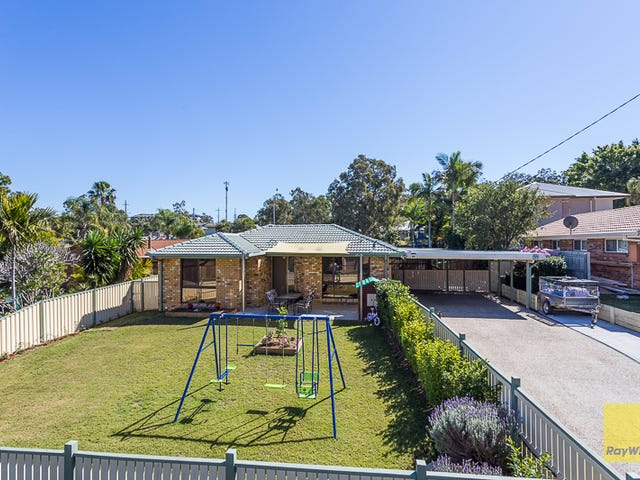 17a Portmarnock Drive, Victoria Point, Qld 4165