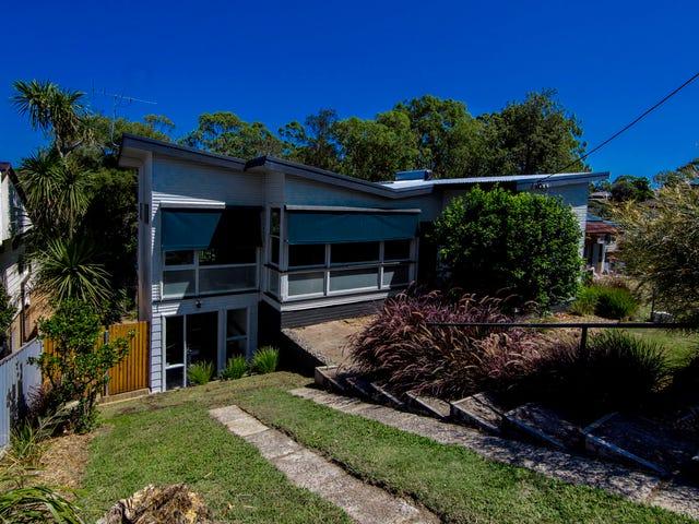 23 Karloo Street, Shortland, NSW 2307