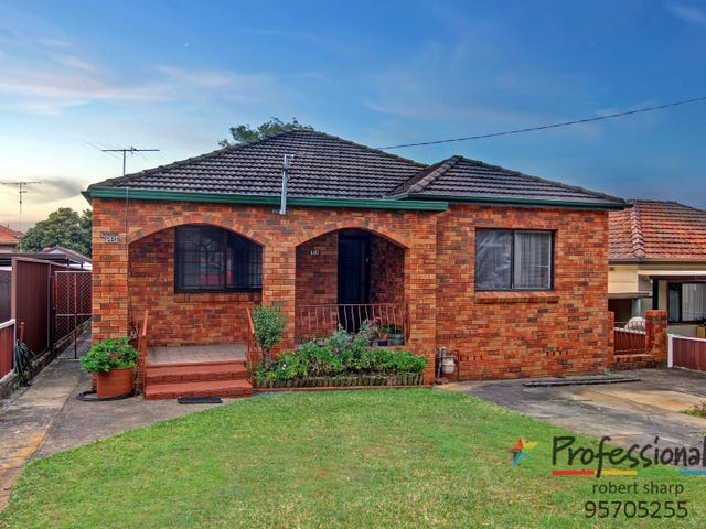 140 Karne Street North, Roselands, NSW 2196