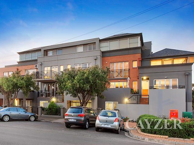 4/33 Princes Street, Port Melbourne, Vic 3207