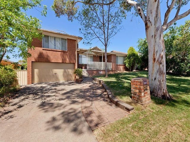 52 Nash Street, South Penrith, NSW 2750