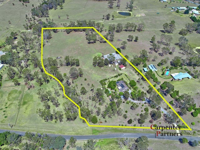 40 Dwyers Rd, Bargo, NSW 2574