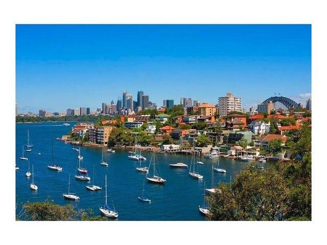 4/84 Milson Road, Cremorne Point, NSW 2090