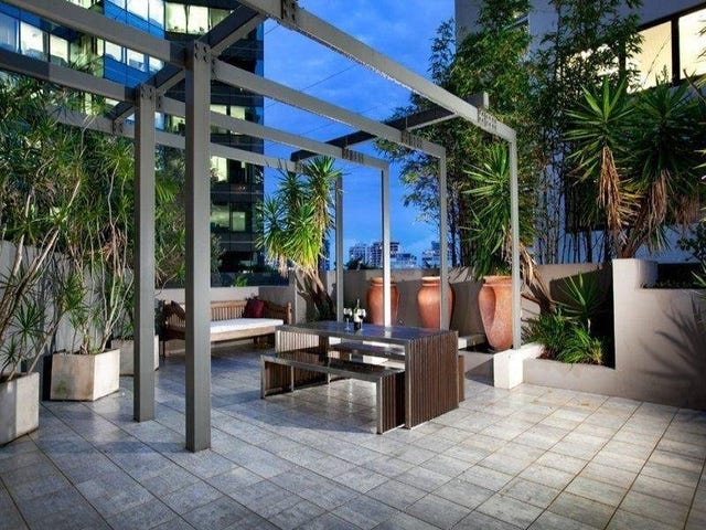 57/26 Felix Street, Brisbane City, Qld 4000