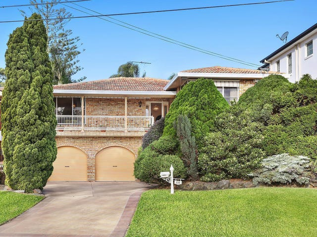 68 Holt Road, Taren Point, NSW 2229