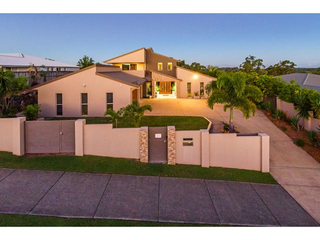 11  Salvado Dr, Pacific Pines, Qld 4211